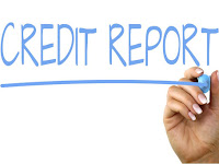 Payday Loans And Credit Report