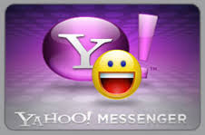 Download yahoo messenger terbaru untuk semua hp