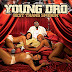 Young Dro Ft. Yung L.A. - Take Off (Clean / Explicit) - Single