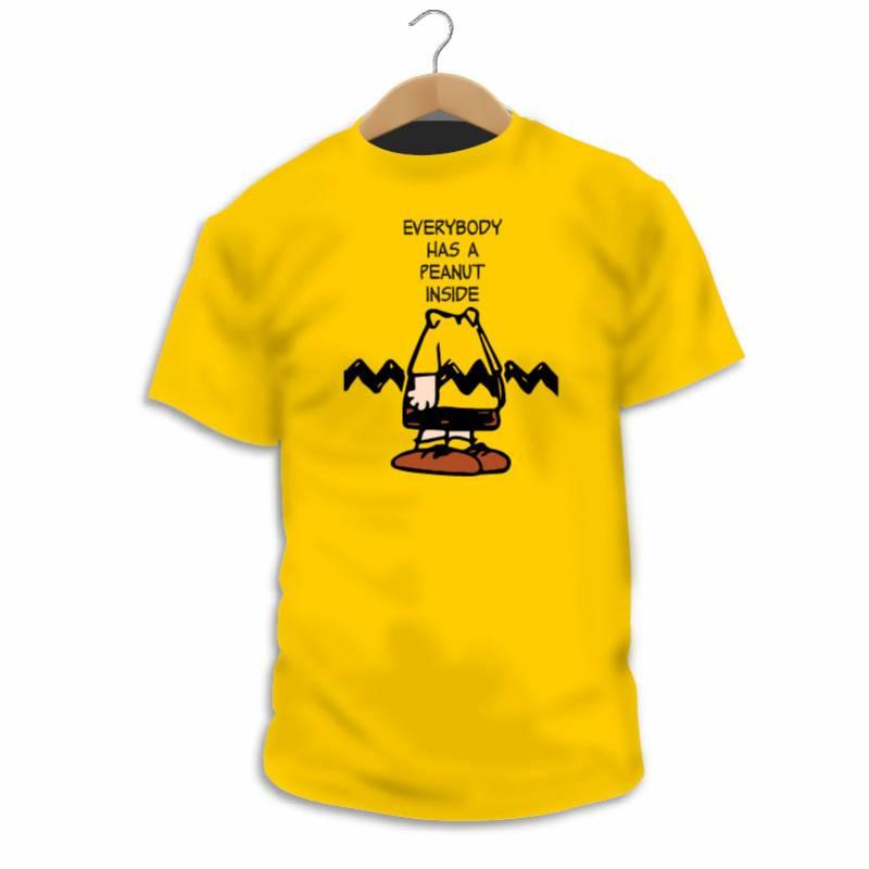 https://singularshirts.com/es/cine-y-peliculas/camiseta-peanut-inside/273