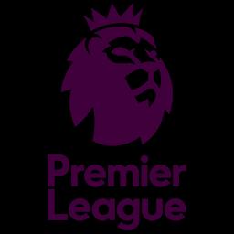 Hasil gambar untuk logo epl 2018