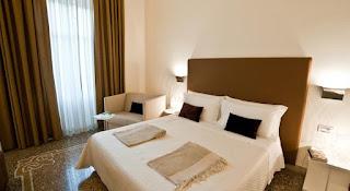 hotel%2Breggia%2Bdi%2Bcalabria2 - Lua de mel: Destinos internacionais paradisíacos mais económicos