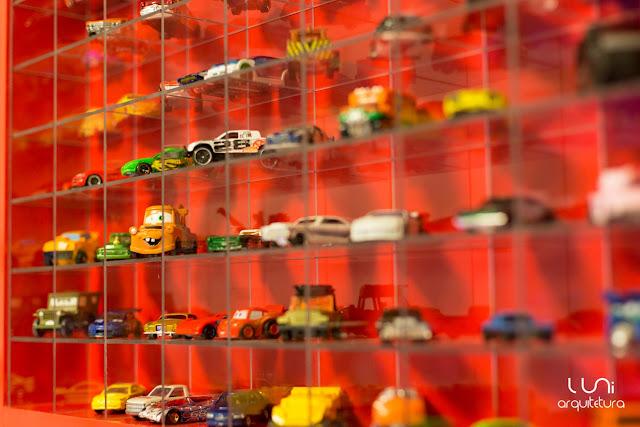 quarto-infantil-organização-brinquedos