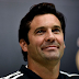 I'm not worried about Mourinho rumours, says Real Madrid coach Solari
