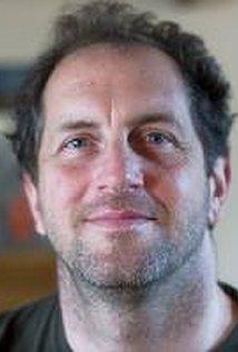 Craig Warner. Director of Codebreaker
