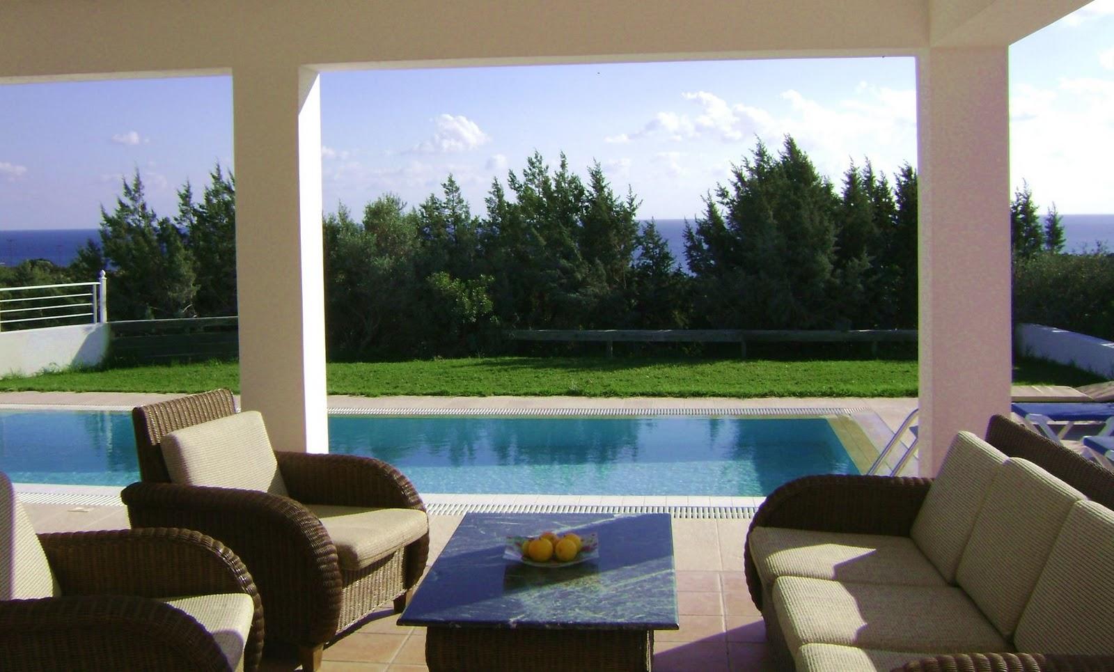 http://www.villa-chevalier.com/