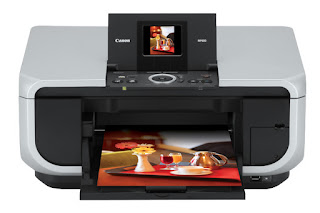 PIXMA MP600 Printer Drivers Download
