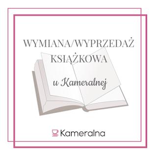 http://kameralna.com.pl/wymianawyprzedaz-ksiazkowa-u-kameralnej-druga-edycja/