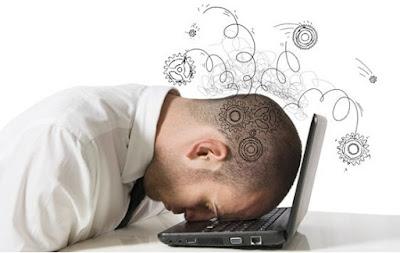 Errores SEO Que Afectan Las Ventas de Tiendas Online