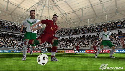Fifa cup 2010 download world free full game version