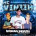 Mc Viniih feat Dj Duilio e Dj Mayck - Ninguem Segura ((familia Seca Boteco)) 2019