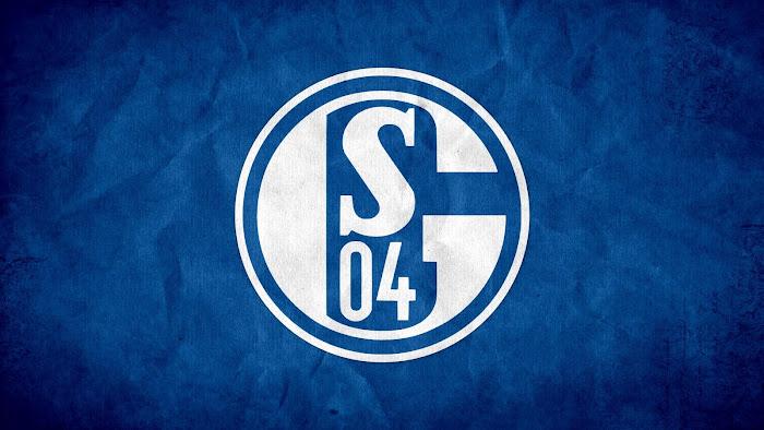 Assistir Jogo do Schalke 04 Ao Vivo