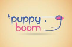 http://puppyboom.com.br/loja/