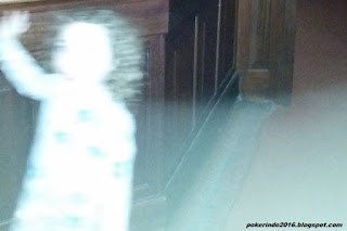 berita-unik-penampakan-hantu-di-museum-riverside