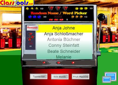 Anja Johne ist die Gewinnerin meines Gewinnspiels mit Balea Produkten und Nagellack