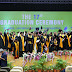 XLRI Holds 17th Graduation Ceremony of Executive Programmes