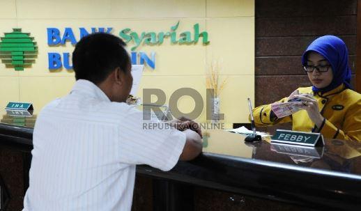 Alamat Lengkap dan Nomor Telepon Bank Bukopin di Jawa Barat
