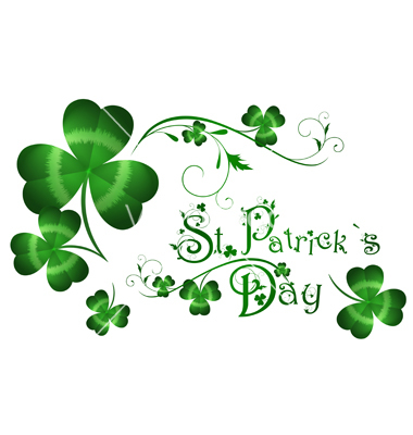 Happy St. Patrick's Day Images