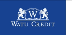 Watu Credit Limited in Kenya