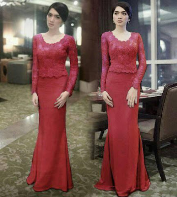 Kendala yang Bisa Menghambat Bisnis Long Dresses Anda