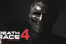 Film Death Race 4: Beyond Anarchy 2018 Download Subtitle Indonesia