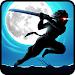 Tải Game Ninja Hack Full Tiền Vàng Và Kim Cương Cho Android