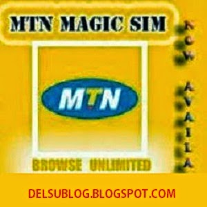 New MTN Magic Sim (0.0K Tested) 99% Working, 2015 New MTN Magic SIM (0.0K TESTED) 99% Working, new, MTN, Very Hot: 2015 New MTN Magic SIM (0.0K TESTED) 99, MAGIC SIM, MTN Sim, New sim, working, Hot Cake: 2015 New MTN Magic SIM (0.0K TESTED) 99%, ENJOY the New MTN MAGIC SIM (0.0k to test)99% working, new cheat, tweak, cheat, free browsing, unlimited browsing, Mtn Magic Sim Card‎, mtn magic sim, free browsing code, latest, latest free browsing, latest free browsing cheat.