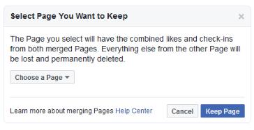 Facebook%2BPage%2BMerge