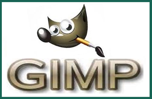 download the GIMP latest version free ~ free files pc