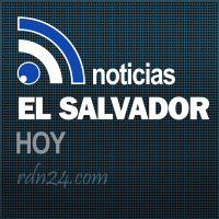Noticias de El Salvador