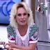 BBB 17: Ana Maria Braga afirma que não receberá 'Marcos' em seu programa
