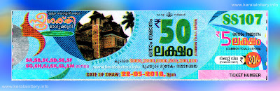 "keralalottery.info, ""kerala lottery result 22.5.2018 sthree sakthi ss 107"" 22 may 2018 result, kerala lottery, kl result,  yesterday lottery results, lotteries results, keralalotteries, kerala lottery, keralalotteryresult, kerala lottery result, kerala lottery result live, kerala lottery today, kerala lottery result today, kerala lottery results today, today kerala lottery result, 22 05 2018, 22.05.2018, kerala lottery result 22-05-2018, sthree sakthi lottery results, kerala lottery result today sthree sakthi, sthree sakthi lottery result, kerala lottery result sthree sakthi today, kerala lottery sthree sakthi today result, sthree sakthi kerala lottery result, sthree sakthi lottery ss 107 results 22-5-2018, sthree sakthi lottery ss 107, live sthree sakthi lottery ss-107, sthree sakthi lottery, 22/5/2018 kerala lottery today result sthree sakthi, 22/05/2018 sthree sakthi lottery ss-107"