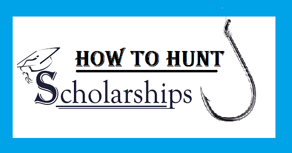 How and when to get scholarships?