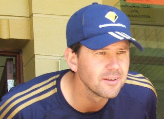 Cricket, Ball-tempring scandal new issue Ricky Pounting may replace Deren Lumann