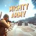Mighty Army el nuevo shooters basado en la Segunda Guerra Mundial