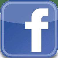 Lambang Logo Facebook Untuk Elang Privat, Berbagi Pengetahuan