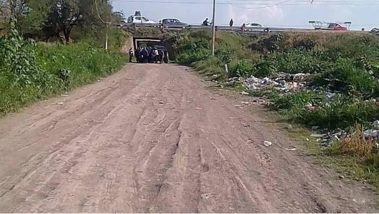 Jornada violenta en Irapuato deja 8 ejecutados.