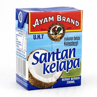 Resepi Ayam Percik Kelantan