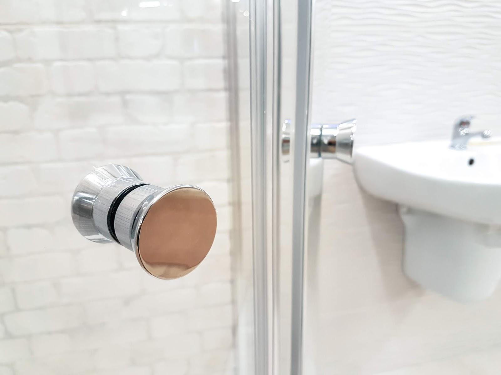Woonkamer Sfeervol Inrichten : Tips inspiratie je badkamer sfeervol inrichten met een klein