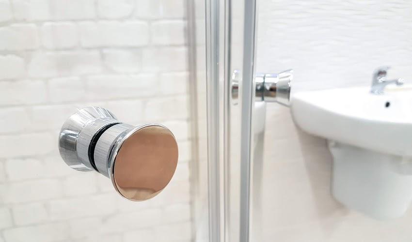 Tips & Inspiratie: Je badkamer sfeervol inrichten met een klein budget