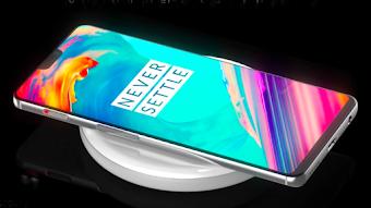 OnePlus 6 Diluncurkan Hari Ini