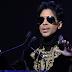 Τι έδειξαν τα αποτελέσματα της νεκροψίας για τον θάνατο του Prince