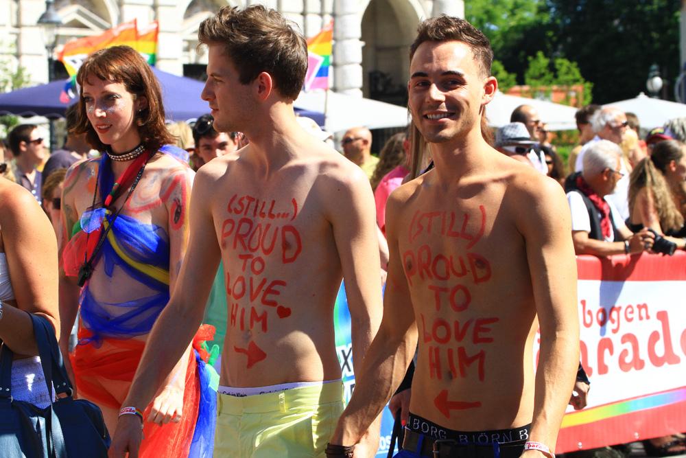 Längste Videos nach Tag: sex in österreich
