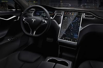 Nouveau 2020 Tesla Pickup Concept, Prix, Photos, Date de sortie