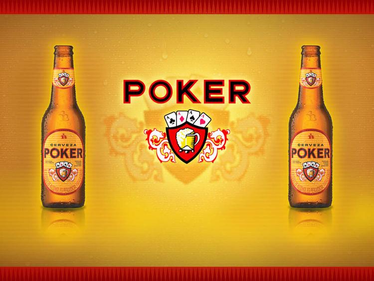 Bavaria Poker