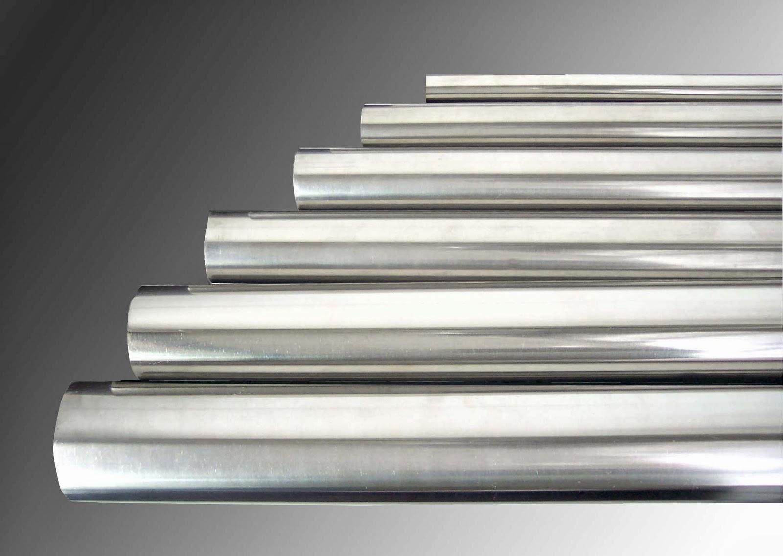 magnetic stainless steel austenitic ferritic martensitic. Black Bedroom Furniture Sets. Home Design Ideas
