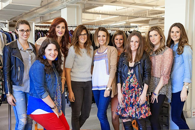 Stitch Fix Vacay recap- ONE little MOMMAStitch Fix Vacay recap- ONE little MOMMAStitch Fix Vacay recap- ONE little MOMMAStitch Fix Vacay recap- ONE little MOMMAStitch Fix Vacay recap- ONE little MOMMAStitch Fix Vacay recap- ONE little MOMMAStitch Fix Vacay recap- ONE little MOMMAStitch Fix Vacay recap- ONE little MOMMAStitch Fix Vacay recap- ONE little MOMMAStitch Fix Vacay recap- ONE little MOMMA