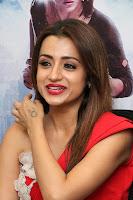 Trisha Glamorous photos at Mohini Press Meet TollywoodBlog