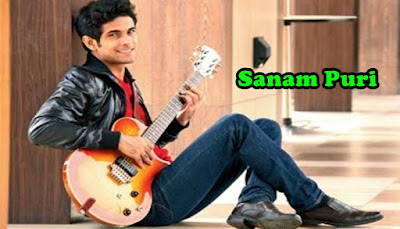Sanam Puri - Top 10 Indian Youtube Superstars 2017