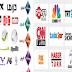 TRT Tivibu ATV BeIN Sport OSN MBC Rotana ARB